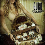 Gurd - Your Drug Of Choice