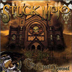 Stuck Mojo - The Great Revival