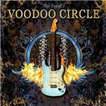Voodoo Circle - s/t