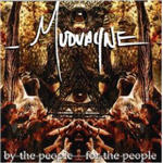 Mudvayne - By The People, For The People
