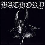 Bathory - s/t