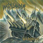 Wastelander - Wardrive