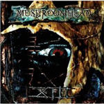 Mushroomhead - XIII