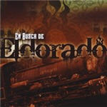 Eldorado - En Busca De Eldorado