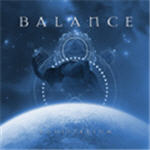Cover of Balance � Equilibrium