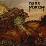 Dark Forest - s/t
