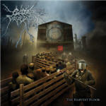 Cattle Decapitation - The Harvest Floor