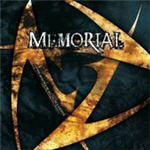 Memorial - In The Absence Of All Things Sacred