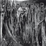 Cover of Sandstone - Purging The Past