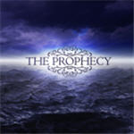 Cover of Prophecy, The - Into The Light