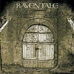 Raventale - Davno Ushedshikh Dney