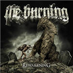 Burning, The - Reawakening
