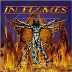 In Flames - Clayman (Reloaded)