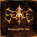 Seance - Awakening Of The Gods