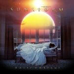 Cover of Sunstorm � House Of Dreams