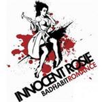 Cover of Innocent Rosie � Bad Habit Romance