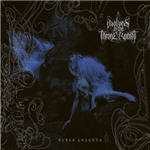Cover of Wolves In The Throne Room  Black Cascade