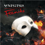 Synestesia - Feeniks