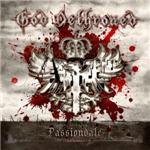 God Dethroned - Passiondale