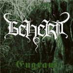Beherit - Engram