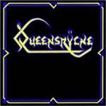Queensrÿche - Queensryche EP