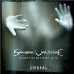 Cover of Spheric Universe Experience - Unreal