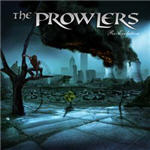 Prowlers, The - Re-Evolution