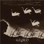 Wyrd - Kaliv�gi