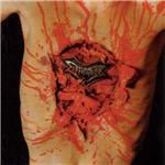 Dismember - Indecent and Obscene