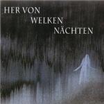 Dornenreich - Her Von Welken N�chten