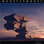 Monsterworks - Singularity