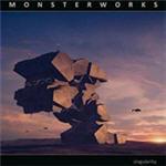 Monsterworks - Singularity