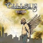Callous - Descension