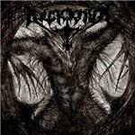 Cover of Arckanum � �����������