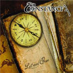 Cover of Constancia � Lost And Gone