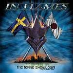 In Flames - The Tokyo Showdown