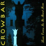 Crowbar - Sonic Excess In Its Purest Form