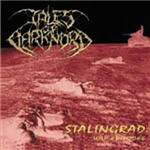 Tales Of Darknord - Stalingrad: War Episodes