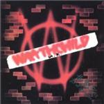Wrathchild U.K. - The Biz Suxx