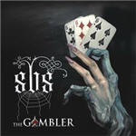 Cover of SBS � The Gambler