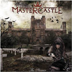 Master Castle - The Phoenix
