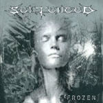 Sentenced - Frozen