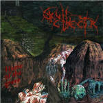 Skull Collector - Home Of The Grave
