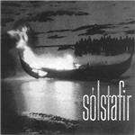 S&oacute;lstafir - Till Valhallar