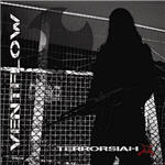 Ventflow - Terrorsiah