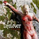 Lifelover - Pulver