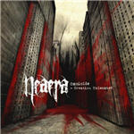 Cover of Neaera - Omnicide: Creation Unleashed