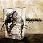 Cover of Pendragon - Pure