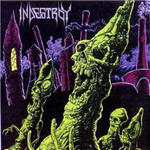 Indestroy - Senseless Theories/Indestroy