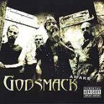 Godsmack - Awake